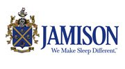 Jamison Bedding