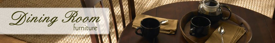 Newberry Sc 29108 Lindsay Furniture Products